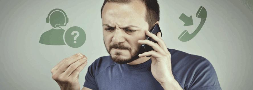 Lo que necesitas saber sobre la Ley de Protección del Consumidor de Servicios Telefónicos: Cumplimiento y desarrollo regulatorio desde 2015