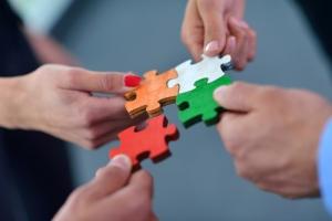 Requerimientos contables para inversiones especiales en cooperativas de ahorro y crédito