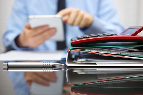 Eliminada auditoría externa para cooperativas con volumen de negocio menor de $3,000,000