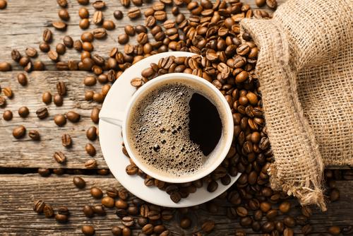 Demanda entre empresas de café en Puerto Rico por publicidad falsa e infracciones a la ley de marcas continúa