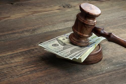 Desempolvar el retracto de crédito litigioso