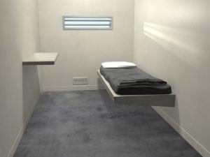 Presidente Obama prohíbe confinamiento en solitario para jóvenes en prisiones federales