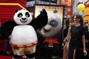Caricaturista enfrenta más de 25 años de cárcel por presentar demanda fatula contra DreamWorks