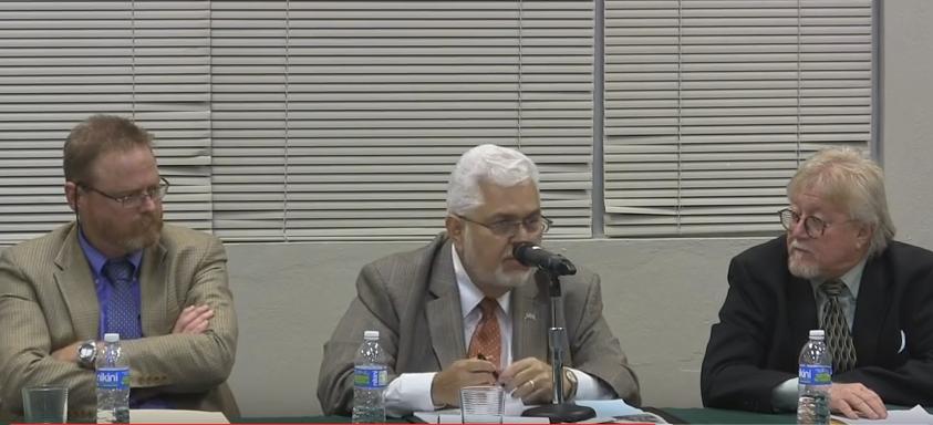 Puerto Rico v. Sánchez: Doble exposición, territorialidad y soberanía