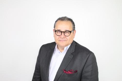 Ariel O. Caro Pérez