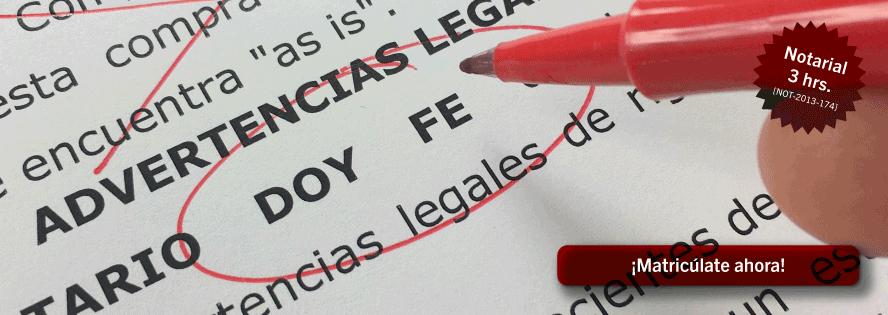 Redacción de instrumentos públicos: requisitos formales y sustantivos de las escrituras, las actas y los testimonios de autenticidad