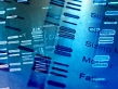 Ley de Análisis de ADN Post Sentencia