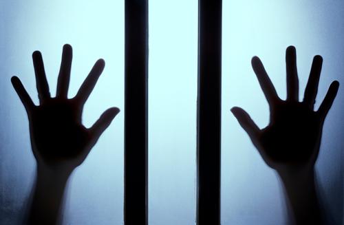 Fiscales y procuradores de menores reciben adiestramiento especializado sobre trata humana