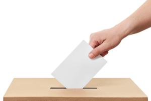 Representante presenta medida para modificar proceso de endosos de candidatos independientes