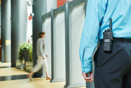 Gestionarán legislación para definir protocolo de seguridad para fiscales
