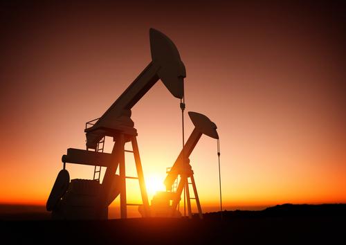 Empresas puertorriqueñas y residentes de la isla demandan a la AEE y a compañías suplidoras de combustible por fraude