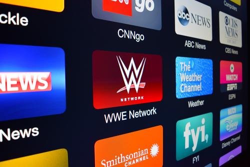 Propuesta de la Comisión Federal de Comunicaciones busca permitir el acceso de televisión por cable a través de Apple, Google, Amazon y Android