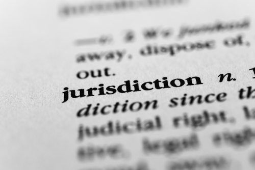 Boston certifica pregunta al TSPR sobre Ley 80 y aplicación de antigüedad cuando ente corporativo tiene presencia en otras jurisdicciones