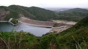 DRNA presenta actualización del Plan Integral de Recursos de Agua de Puerto Rico y celebración de vistas públicas