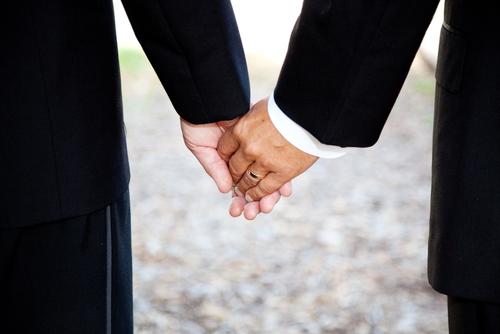 Estudiantes de Derecho y el CAPR repudian orden de juez federal con respecto a que aún no es inconstitucional ley que prohibe matrimonio LGBTT
