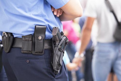 Policía de Puerto Rico discriminó y tomó represalias contra teniente que se querelló por ambiente hostil y hostigamiento en el trabajo, según demanda