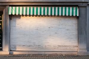 DACO revela empresas más querelladas y multadas luego de que Legislatura exigiera se hiciera pública la información