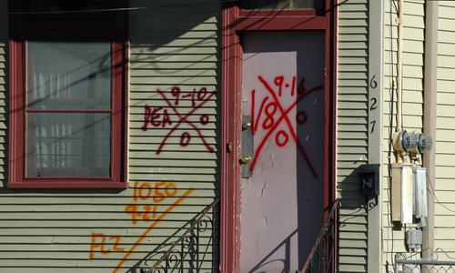 ACLU demanda a la Oficina del Defensor Público de Nueva Orleans no aceptar casos de indigentes
