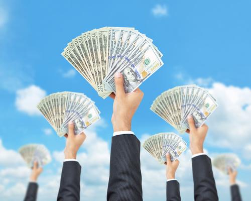 Levantar capital: Consideraciones legales básicas para pequeñas y medianas empresas (parte 1)