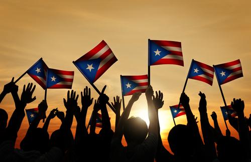 Deuda pública y estatus de Puerto Rico a la luz de los casos ante el Supremo federal
