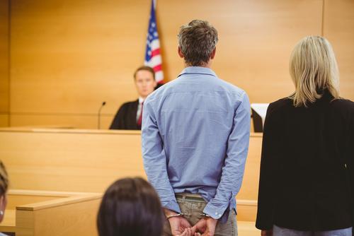 Primer Circuito resuelve: sentencia federal no puede imponer que sentencia aún no impuesta sea consecutiva
