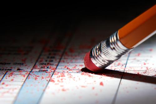Colegio de CPA favocere eliminar planillas de contribución sobre ingresos
