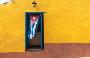 Cuba y EEUU firman acuerdo para impulsar agricultura entre los dos países