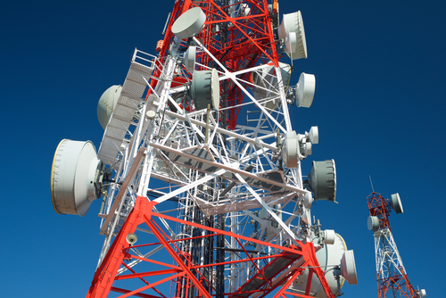 U.S.-Cuba Telecommunications: Turning the Corner