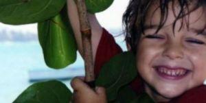 Debate en Supremo por denegación de trasmisión televisiva de vista preliminar contra acusado de asesinar el niño Lorenzo