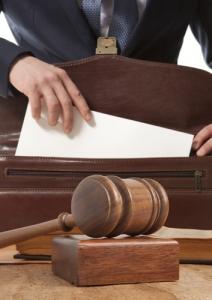 Deniegan solicitud de juicio por separado para uno de los acusados en caso contra Anaudi Hernández
