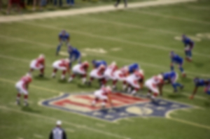 Surge controversia entre ex jugadores NFL y abogados en demanda de clase