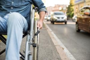 Beneficios del Fondo para Fomento de Oportunidades de Trabajo para personas con impedimentos