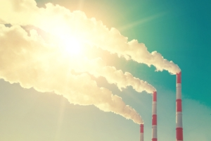 Conversatorio de justicia ambiental en Ponce: Alta presencia de contaminación en aire de comunidad Tallaboa-Encarnación en Peñuelas