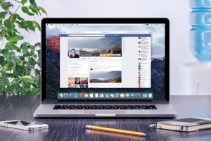 "Tribunal determina que abogados que ""espían"" por medio de Facebook pueden enfrentar querellas éticas"