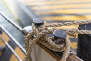 Procedimiento para otorgar o renovar Certificación de Actividad Turística o de Marina Turística se simplifica