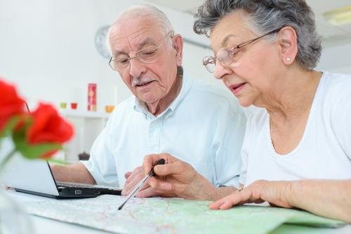 Se elimina Comisión Permanente sobre Sistemas de Retiro del Servicio Público