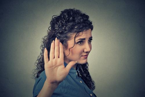 No refieras malos casos o malos clientes a otros abogados