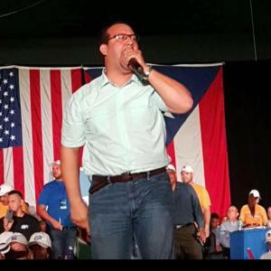 Supremo ordena paralizar procedimiento primarista al cargo de Senador por el Distrito de Arecibo