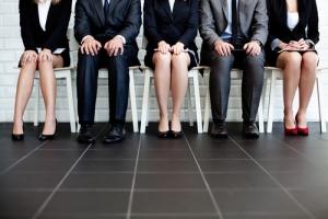 Cambios en la regulación de empleados exentos obliga a cambios en las empresas