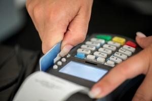 Reglamento de terminales fiscales para cobro del IVU