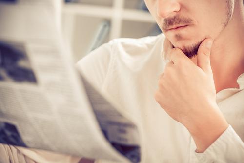 Efecto de PROMESA en la nueva regulación sobre el pago de horas extra a empleados