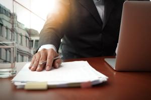 Junta de Planificación presenta proyecciones económicas para años fiscales 2016 y 2017