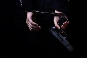 Juez del Supremo señala grave disloque en elementos de asesinato en primer grado entre Código Penal y Ley de Menores