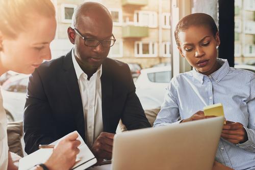 Reglamento del Programa de Asistencia Empresarial de PyMES
