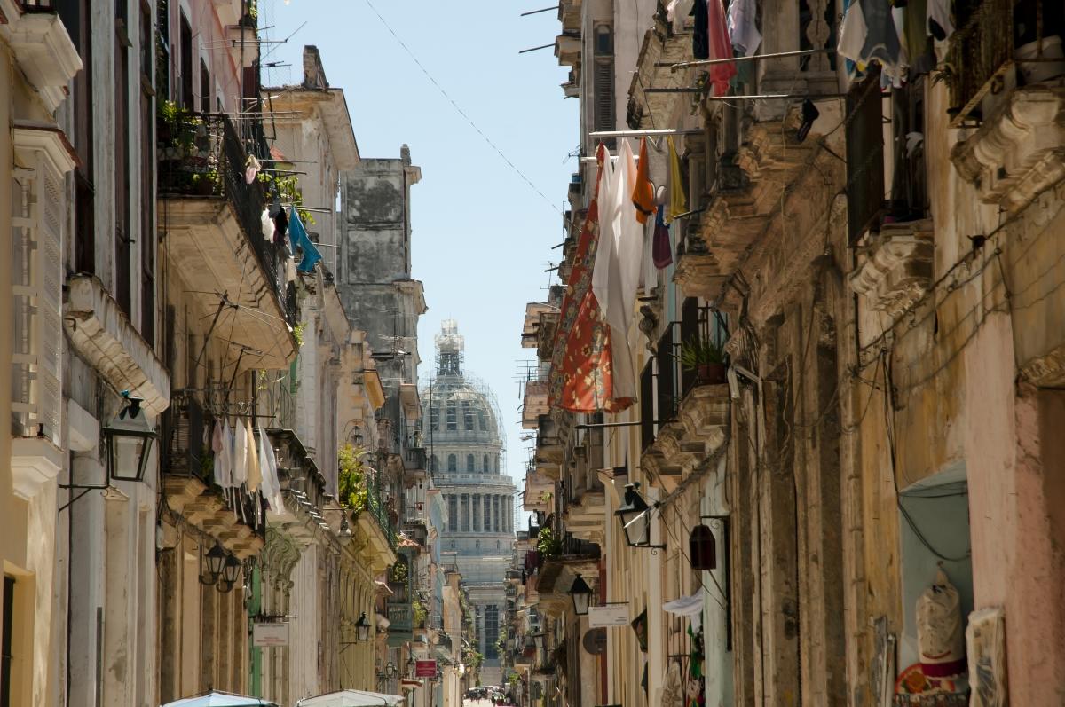 Hermanos Villoldo aún no logran cobrar sentencia billonaria contra gobierno de Cuba