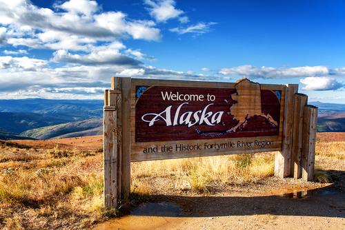Supremo de EEUU interpreta estatuto federal que indica cómo se regularán terrenos protegidos en Alaska