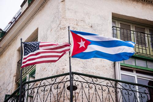 [RESEÑA] Perspectiva de los negocios estadounidenses en Cuba