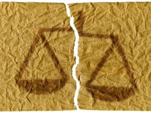 Dividido el Supremo sobre nuevo juicio para Lutgardo Acevedo López por sentencia fraudulenta: se confirmó al Tribunal de Apelaciones