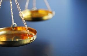 Opinión: La falta de lógica del nuevo término prescriptivo pra acciones disciplinarias