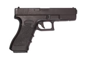 Convicto cuestiona suficiencia de prueba para fallo del jurado, 1er Circuito sostiene acusado tenía posesión constructiva de arma alterada